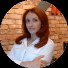 MDS-Development_Kateryna