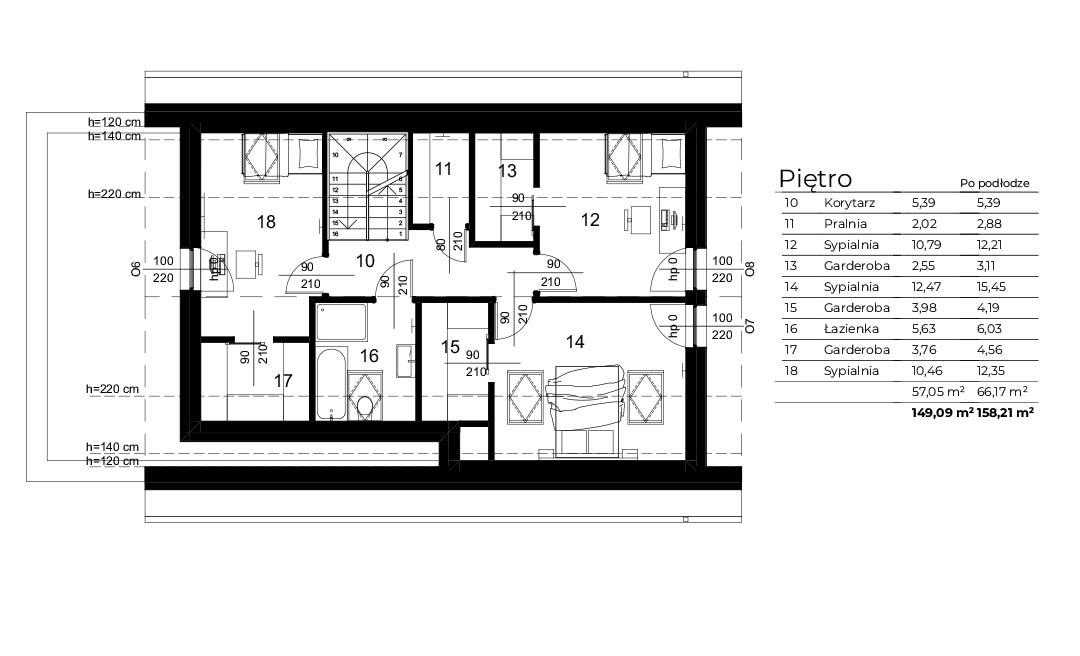 Czarowna22-Pietro-Rzut-2D
