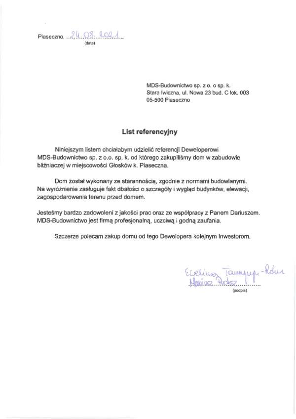 MDS-Development_Referencje_04